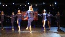 Watch game belly dancer games-oyun havaları dansöz oyunları izle-