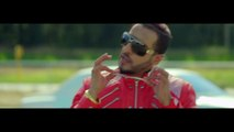 Repeat - HD(Full Song) - Jazzy BFt. JSL - Latest Punjabi Songs - Punjabi Song - PK hungama mASTI Official Channel