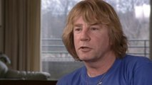 Status Quo - The Record Rock 'Til You Drop.4 Concerts In A Day - Interview 30-4 2000