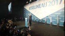 François ASSELINEAU UPR Best Of #1