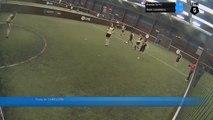 Faute de CAMELEON - Prends-Ta FC Vs Team Caméléons - 20/05/17 16:00