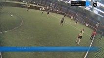 But de Clotilde (1-1) - Prends-Ta FC Vs Team Caméléons - 20/05/17 16:00