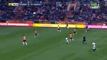 Younousse Sankhare GOAL HD - Lorient 0-1 Bordeaux 20.05.2017
