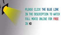 Guardians of the Galaxy Vol. 2 película online completa {{ Guardians of the Galaxy Vol. 2 cine gratis }}