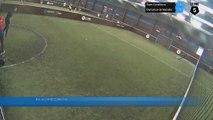 But de CAMELEON (3-0) - Team Caméléons Vs Olympique de Marcelle - 20/05/17 18:15