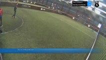 But de CAMELEON (2-0) - Team Caméléons Vs Olympique de Marcelle - 20/05/17 18:15