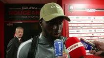 Foot - L1 - Monaco : Bakayoko «On avait à coeur de finir en beauté»