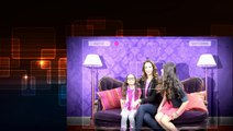 The Haunted Hathaways S01 E09 Haunted Play