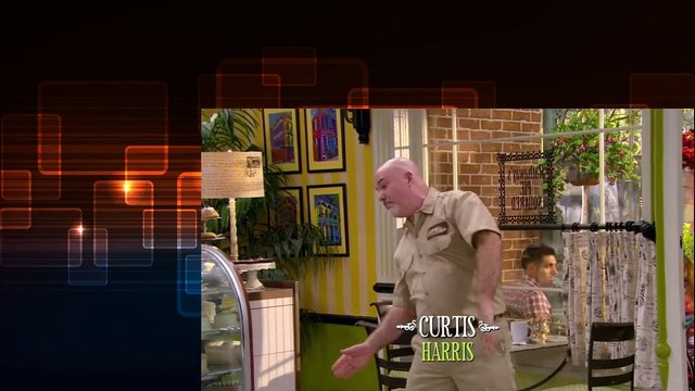 The Haunted Hathaways S01 E23 Haunted Boo Crew