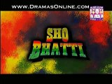 SHO Bhatti Episode 59 full