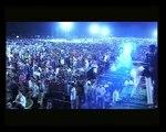 Shreya Kant - Mera Yesu live song