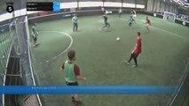 Equipe 1 Vs Equipe 2 - 20/05/17 14:32 - Loisir Bezons (LeFive) - Bezons (LeFive) Soccer Park