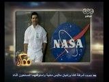 #ممكن | شخصية اليوم | عصام حجي غاضب من الإعلام المصري بسبب عنتيل الغربية