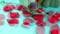 DIY Paper Lanterns Making Craft for Diwal oration