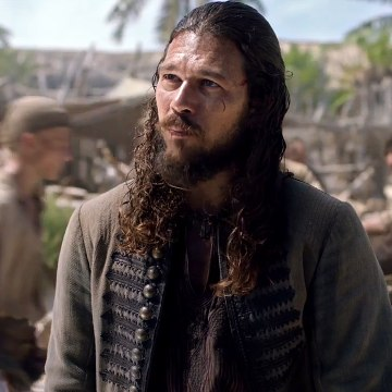 Black Sails   Episode 405 Preview
