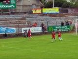 2016 CFA J30 MONTCEAU REIMS 4-2, le 20/05/2017