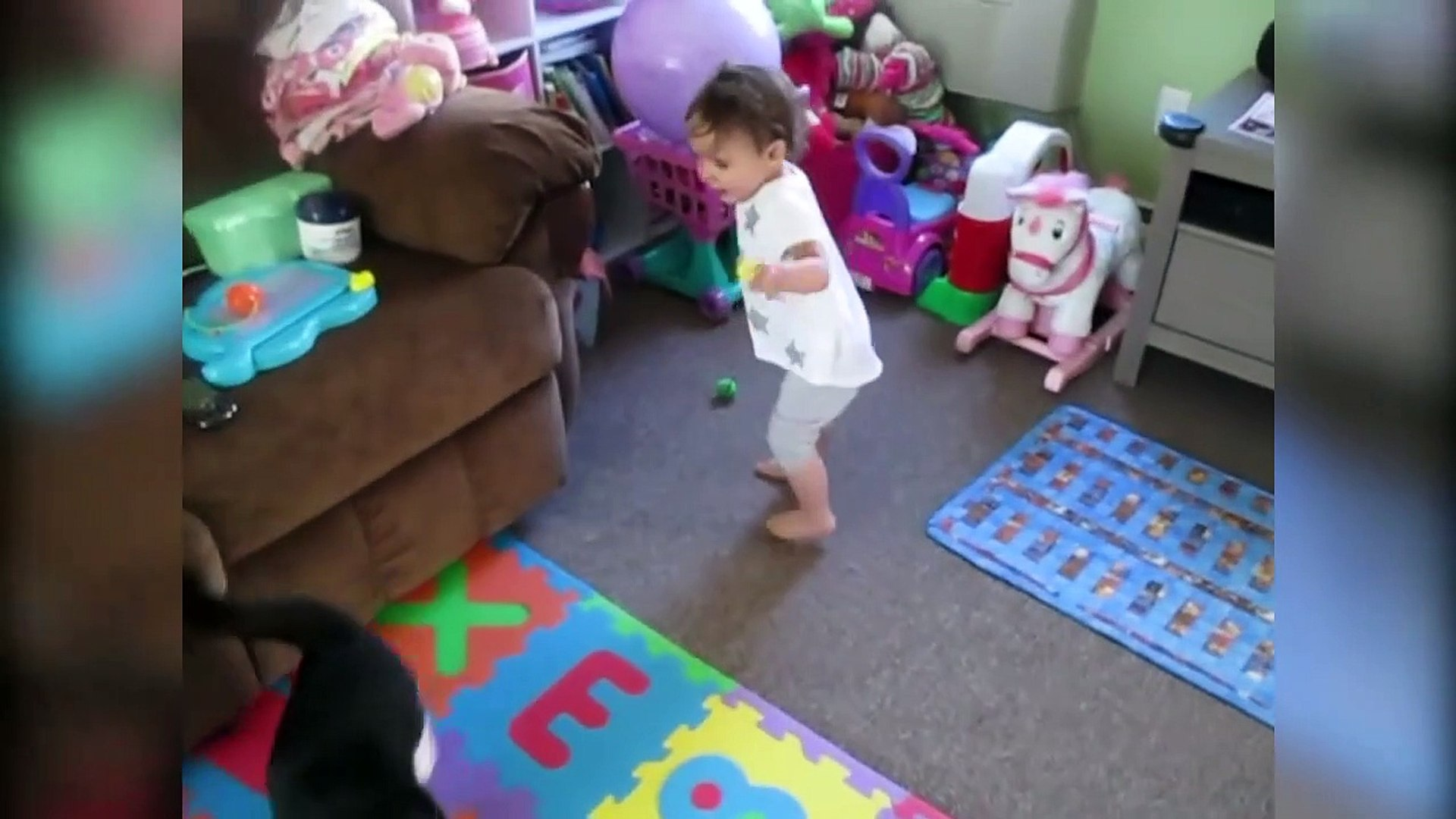 Funniest Cute Kids & Pw Video Bloopers Caught On Tape Weekly Compilat