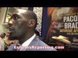 Terence Crawford vs Viktor Postol On For July 23 on HBO PPV - esnews boxing