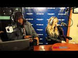 Carmen Electra Speaks on How She Made It & Her Relationship with Prince