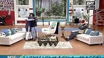 Late Junaid Jamshed,Waseem Badami & Faysal Qureshi Playing -Kuch Kaha Kia- in Salam Zindagi