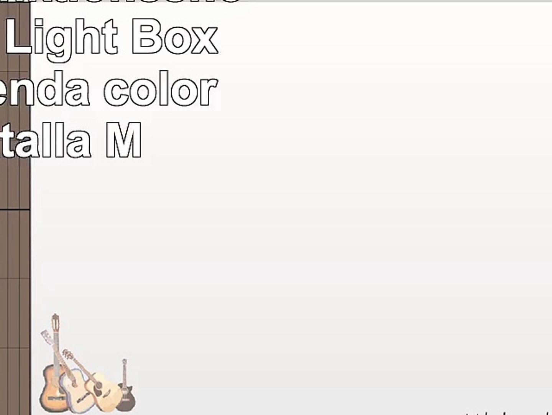 X-Bionic Funktionsshorts Invent Light Boxer Men Prenda