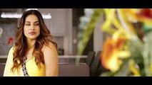 Kadar - HD(Full Song) - Mankirt Aulakh - Sukh Sanghera - Latest Punjabi Song - Punjabi Song - PK hungama mASTI Official