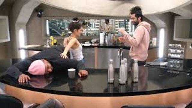 Big Brother Canada Season 7 Episode 11 -Epi-11 || Stream Full Episode