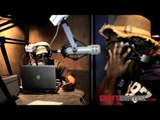 Ying Yang Twins Speak on Dealing with Criticism and Relationship with Lil Jon on #SwayInTheMorning