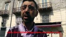 Orta di Atella, intervista a Michele Pisano, genitore di due bambini autistici