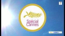 En direct de Cannes : Michel Hazanavicius, Noah Baumbach, Swann Arlaud...