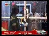 Kouthia Show - Karim Wade se chamaille avec la pénitentiaire - 14 Juin 2013