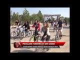 Kıbrıs Genç TV Haber Merkezi - Web Haber