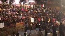 Pakistan's Badshah Pehlwan Khan vs Carlito #Karachi Full wrestling #PWE