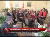 Kıbrıs Genç TV Haber Merkezi - Web Haber / 2 Nisan 2014