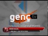 Kıbrıs Genç TV Haber Merkezi - Web Haber / 7 Nisan 2014