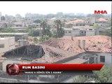 Kıbrıs Genç TV Haber Merkezi - Web Haber / 14 Nisan 2014