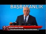 Kıbrıs Genç TV Haber Merkezi - Web Haber / 16 Nisan 2014