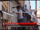 Kıbrıs Genç TV Haber Merkezi - Web Haber / 1 Mayıs 2014