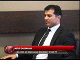 Kıbrıs Genç TV Haber Merkezi - Web Haber / 2 Mayıs 2014