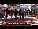 Kıbrıs Genç TV Haber Merkezi - Web Haber / 9 Mayıs 2014