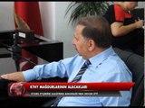 Kıbrıs Genç TV Haber Merkezi - Web Haber / 16 Mayıs 2014