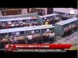 Kıbrıs Genç TV Haber Merkezi - Web Haber / 20 Mayıs 2014