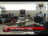 Kıbrıs Genç TV Haber Merkezi - Web Haber / 3 Haziran 2014