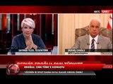 Kıbrıs Genç TV Haber Merkezi - Web Haber / 3 Eylül 2014