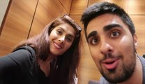 mo vlogs BUYING MY MUM A ROLEX !!!