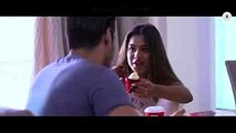 Twisted | Episode 11 Twisted | Nia Sharma | A Web Series By