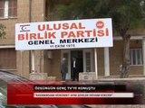 Kıbrıs Genç TV - Hüseyin Özgürgün