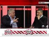 Ali Kişmir ile Kıbrıs Dosyası - Kıbrıs Genç TV (23-12-2015)
