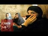 Afghan women jailed for 'bad character' - BBC Urdu..........FREE,FRESH,DANCE,STAGE,PAKISTANI,2017,2018,BRAND,MUJRA,DRAMA,HOT,HEERA MANDI,MUSIC,HI-TECH,PKSTAGEDRAMAS,FULL,SHOW,FIT,COMPLETE,ROMANTIC,CLUB,BEST,BOLLYWOOD,LATEST,PUNJABI,GANDI,NANGI,ASIAN,UNSEE