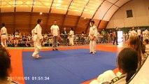 Eogan Goudey tournoi Lizy sur Ourcq 210517 3